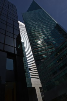 Citicorp