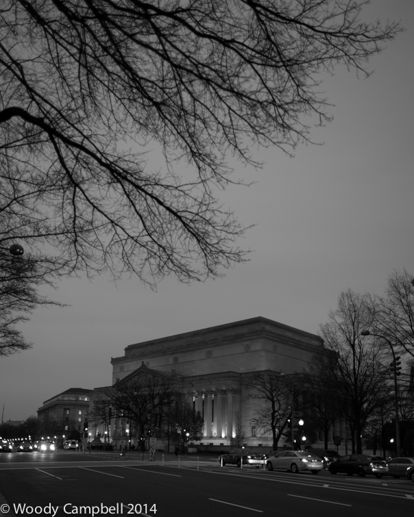 National Archive